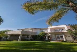 Foto de casa en venta en  , el pedregal de querétaro, querétaro, querétaro, 14538498 No. 01