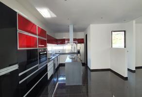 Foto de casa en venta en  , el pedregal de querétaro, querétaro, querétaro, 16142550 No. 01