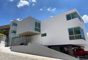 Foto de casa en venta en  , el pedregal de querétaro, querétaro, querétaro, 16655056 No. 01