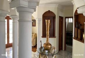 Foto de casa en venta en  , el pedregal de querétaro, querétaro, querétaro, 17259090 No. 02