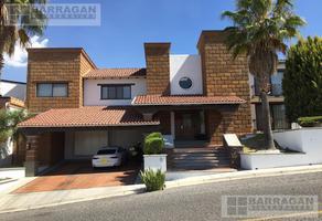 Foto de casa en venta en  , el pedregal de querétaro, querétaro, querétaro, 7827550 No. 01
