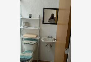 Foto de casa en venta en  , el pedregal, el salto, jalisco, 4654821 No. 02