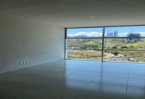 Foto de departamento en renta en  , el pedregal, huixquilucan, méxico, 14364129 No. 01