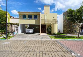 Foto de casa en venta en el pedregal , la calera, puebla, puebla, 13807967 No. 01