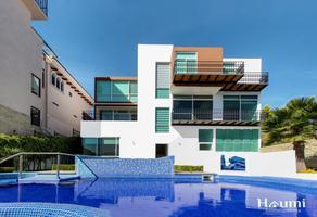Foto de casa en venta en el pedregal , la calera, puebla, puebla, 13807971 No. 01