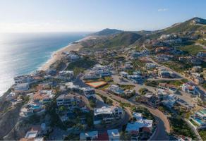 Foto de terreno habitacional en venta en - -, el pedregal, los cabos, baja california sur, 0 No. 01