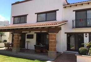 Foto de casa en venta en  , querétaro, querétaro, querétaro, 7827550 No. 01