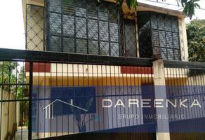 Foto de casa en venta en  , el pedregal, san juan bautista tuxtepec, oaxaca, 0 No. 01