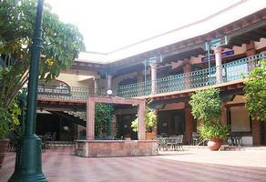 Foto de local en renta en  , el pedregal, tequisquiapan, querétaro, 11767486 No. 01