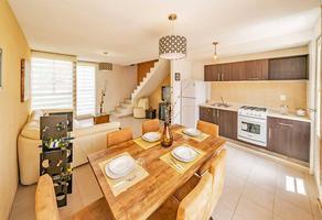 Foto de casa en venta en  , el pedregal, tizayuca, hidalgo, 12309647 No. 01