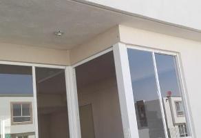 Foto de casa en venta en  , el pedregal, tizayuca, hidalgo, 12831363 No. 01