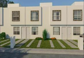 Foto de casa en venta en  , el pedregal, tizayuca, hidalgo, 0 No. 01