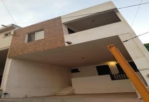Foto de casa en venta en  , el peñón, guadalupe, nuevo león, 0 No. 01