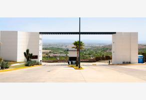 Foto de terreno habitacional en venta en  , el peñón, san luis potosí, san luis potosí, 0 No. 01