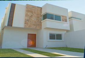 Foto de casa en venta en  , el pescador, la paz, baja california sur, 0 No. 01
