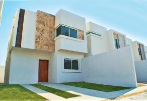 Foto de casa en venta en  , el pescador, la paz, baja california sur, 8889794 No. 01