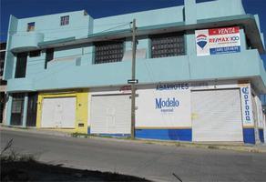 Foto de local en venta en el picacho , las cumbres ii, aguascalientes, aguascalientes, 18351473 No. 01