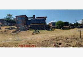 Foto de casa en venta en el pilar , san miguel xicalco, tlalpan, df / cdmx, 0 No. 01
