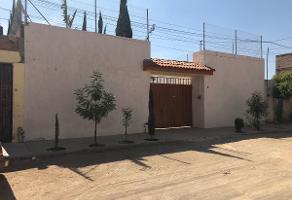Foto de casa en venta en el pinar , pinar de las palomas, tonalá, jalisco, 7115822 No. 01