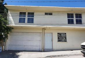 Foto de casa en venta en el pipila 2, el pípila, tijuana, baja california, 0 No. 01