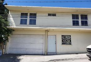 Foto de casa en venta en el pipila , el pípila, tijuana, baja california, 0 No. 01