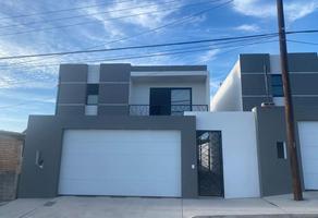 Foto de casa en venta en  , el pípila, tijuana, baja california, 0 No. 01