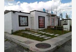 Foto de casa en venta en el pirul 2, rancho don antonio, tizayuca, hidalgo, 0 No. 01