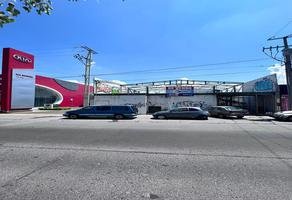 Foto de edificio en venta en  , el pirul, salamanca, guanajuato, 0 No. 01