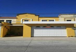 Foto de casa en venta en  , el pirul, salamanca, guanajuato, 0 No. 01