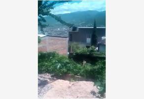 Foto de terreno habitacional en venta en el polvorin 0, el polvorín, chilpancingo de los bravo, guerrero, 5584687 No. 01