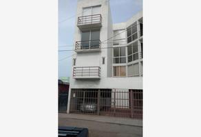 Foto de departamento en venta en el polvorin 12, cuernavaca centro, cuernavaca, morelos, 0 No. 01