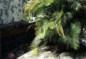 Foto de terreno habitacional en venta en  , el polvorín, cuernavaca, morelos, 18100961 No. 01