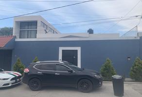 Foto de casa en venta en  , el portezuelo, mineral de la reforma, hidalgo, 12952847 No. 01