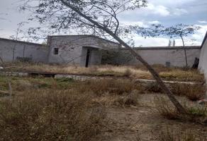 Foto de terreno habitacional en venta en  , el portezuelo, mineral de la reforma, hidalgo, 0 No. 01
