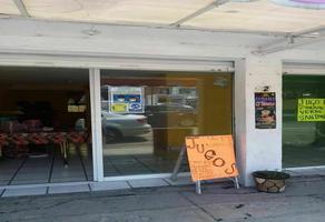 Foto de local en renta en  , el pórtico, corregidora, querétaro, 0 No. 01