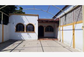 Foto de casa en venta en escultores 0, el porvenir, colima, colima, 8758418 No. 01