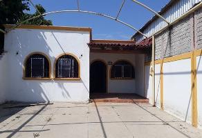 Foto de casa en venta en escultores , el porvenir, colima, colima, 8768534 No. 01