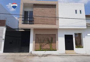 Foto de casa en venta en el porvenir , el porvenir, jiutepec, morelos, 0 No. 01