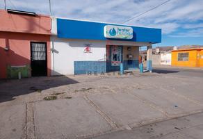 Foto de local en venta en  , el porvenir i, chihuahua, chihuahua, 17919675 No. 01