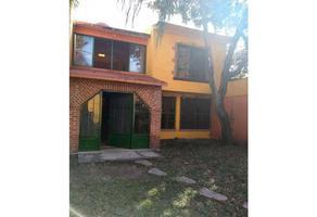 Foto de casa en venta en  , el porvenir, jiutepec, morelos, 18102780 No. 01