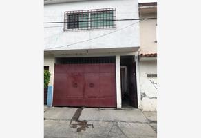Foto de casa en venta en  , el porvenir, jiutepec, morelos, 0 No. 01