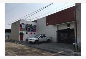Foto de bodega en venta en  , el porvenir, jiutepec, morelos, 7483344 No. 01
