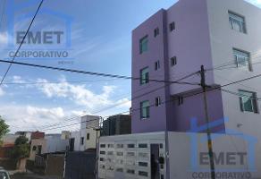 Foto de edificio en venta en  , el porvenir, querétaro, querétaro, 0 No. 01