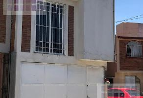 Foto de casa en venta en  , el porvenir, zinacantepec, méxico, 11786192 No. 01