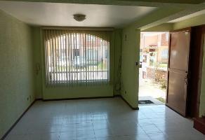 Foto de casa en venta en  , el porvenir, zinacantepec, méxico, 0 No. 03