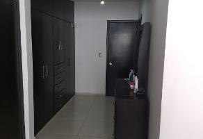 Foto de casa en venta en  , el porvenir, zinacantepec, méxico, 4549707 No. 02