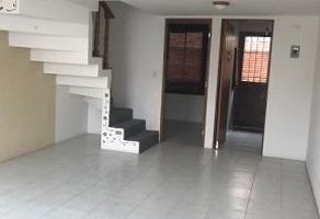 Foto de casa en venta en  , el porvenir, zinacantepec, méxico, 0 No. 01