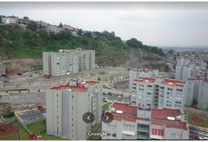 Foto de casa en condominio en venta en  , el potrero, atizapán de zaragoza, méxico, 16292346 No. 01