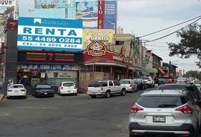 Foto de local en renta en  , el potrero, atizapán de zaragoza, méxico, 0 No. 01