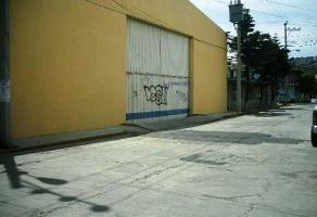 Inmuebles Industriales En El Potrero Atizapán De